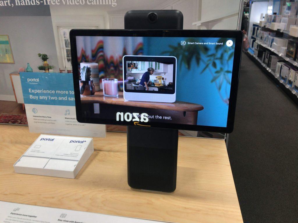 アレクサ おやすみ モード Amazon Echo(Alexa)で通話する「呼びかけ」と「アナウンス」の設定と使い方